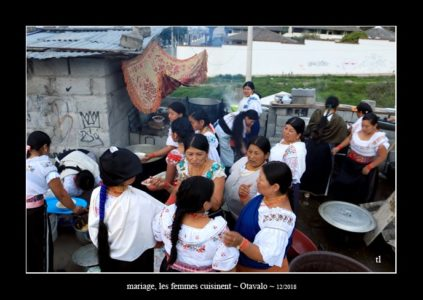 Otavalo - www.thierryllopis.fr, mon monde en photos