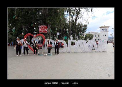 Popayán - www.thierryllopis.fr, mon monde en photos